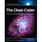 cleanCoder